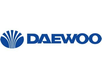Daewoo Parts