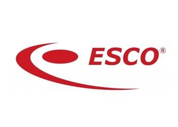 ESCO Parts