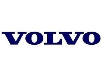 Volvo Parts