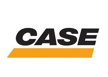 Case Parts