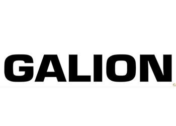 Gallion Parts