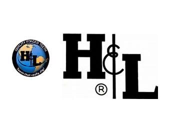 H&L Parts