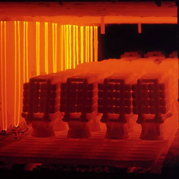 Heat-Treating-Technology