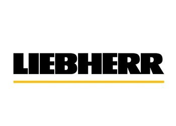 Liebherr Parts
