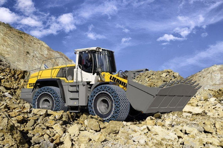 Mining-and-quarrying-Industry
