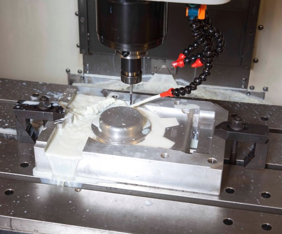 investment-casting-tooling