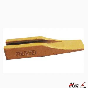 2D5572 CAT Style Scarifier Tooth