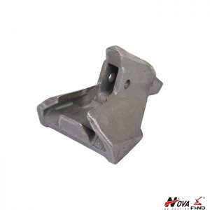 Agricultural Casting Parts for Tillage and Seeding