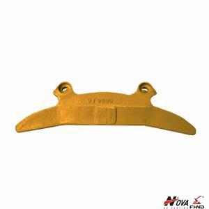 CAT Sidebar Protectors 9J9600