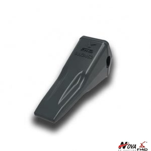 CAT Style R450 Pin-on Ripper Tooth For D8K D9H Dozers 9W2452