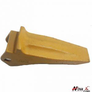 Caterpillar Dozer Tooth Tips 7J3309 7J3312 7J3310