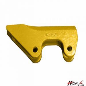 Caterpillar Model Excavator Spare Parts Protector 1122489