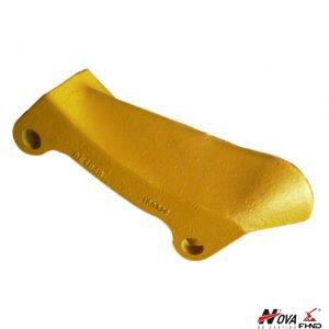 Caterpillar style Shank Shroud Protection 8E1848 8E-1848