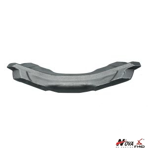 Custom Sand Casting Ductile Iron Agricultural Machinery Parts