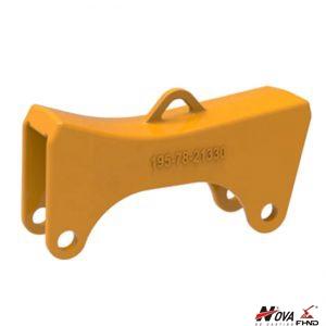 D455, D475 Bulldozer Komatsu style Ripper Shank Protector 198-78-21330