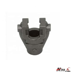 Ductile Iron Agriculture Machinery Parts Casting