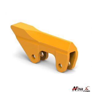 Excavator Bucket Protector Caterpillar style 112-2489 1122489