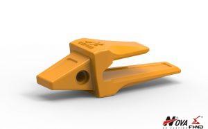 Hyundai Bucket Adaptor For Excavator 61E7-0100