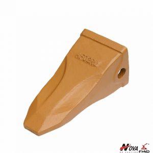 Kobelco SK230 Excavator Bucket Teeth Point AF02RC