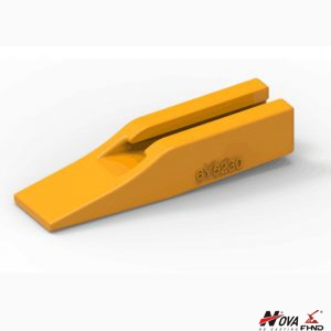 Motor Grader Scarifier Tooth 6Y5230 6Y-5230