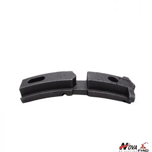 OEM Tractor Parts Colter for Farm Machinery