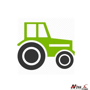 agricultural-machinery-components-parts