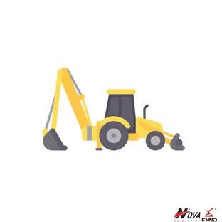 construction-components-parts