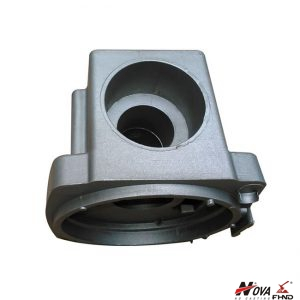 custom precision casting automobile parts