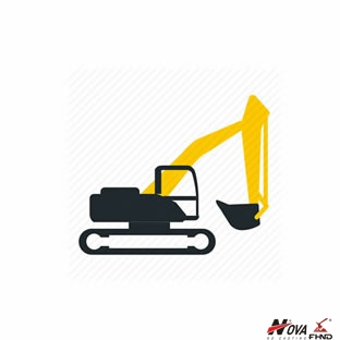 engineering-and-mining-machinery-components-parts