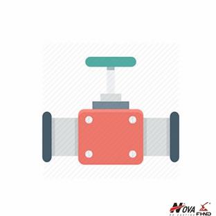 hydraulic-valve-components-parts