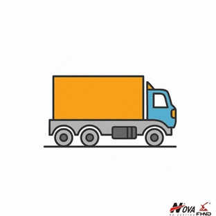 vehicle-and-truck-components-parts