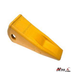 1757831230 175-78-31230 Komatsu style Bulldozer Excavator Ripper Tooth