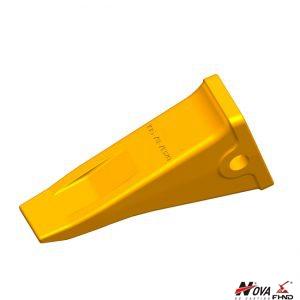 195-78-71320 D375A Komatsu Parts Ripper Bucket Teeth