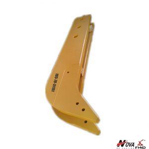 195-79-51151 Komatsu Bulldozer D375 Ripper Shank