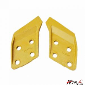 202-70-12130L (12140R) Komatsu Attachments PC100 Side Cutter
