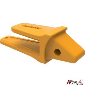 205-939-7120 PC200 Komatsu Parts Bucket Teeth Adapters