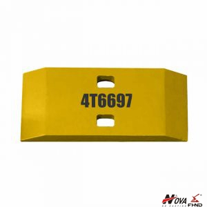 4T-6697 4T6697 Cat Style Segments for Loader