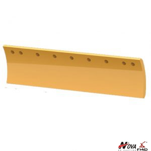 9W2329 DBC Grader Blades for CAT