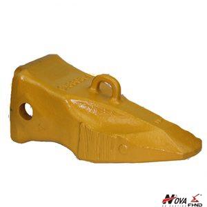 CAT Rock Penetration Bucket Teeth Size J600 6I6602RP