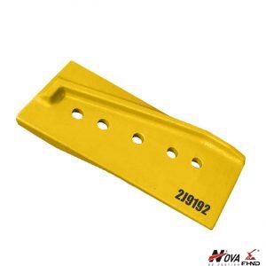 CAT styel Router Bit Blade for Wheeled Scraper 4J8665 2J9192 2J-9192