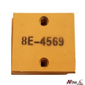 CAT930 924 Loader Caterpillar Segment Edge Protection 8E4569 8E-4569