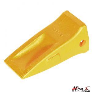 Caterpillar J550 Heavy Duty Long Tooth 9N4552 4T1553 4T-1553