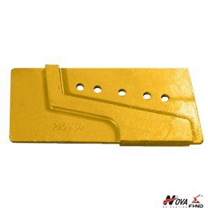 Caterpillar style Level Cut Router Bit for Wheel Tractor Scraper 2209150