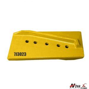 Caterpillar style Scraper Heavy-duty Router Bit 7J3023 7J-3023