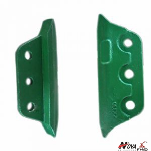 HITACHI Parts Bucket Side Protector ZX330