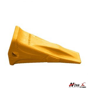 Komatsu Long Work Life Ripper Bucket Tooth for Construction Machinery 195-78-71320