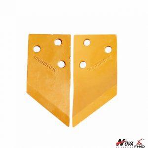 Komatsu Style Side Cutters 201-70-74171