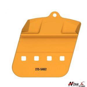 Replacement CAT 992K 992G 992C 993K LH Half Arrow Segments 2755462 275-5462