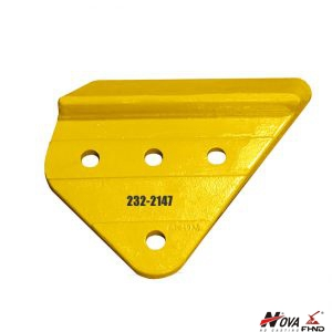 Replacement Caterpillar Sidecutter Right Hand 232-2147 2322147