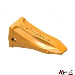 Rock Type Excavator CAT345 Bucket Teeth For Sale 9W8552RC 9W-8552RC N2